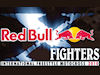 Red Bull X-Fighters 2010 - A pilotes d'exceptions, lieux exceptionnels !