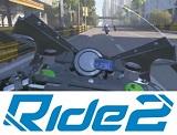 JEUX VIDEO - Ride 2 dévoile tous ses circuits et modes de jeux.