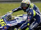 MotoGP - Continuer ou non ? Rossi prendra rapidement sa décision.