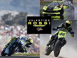 Flat Track et MotoRanch dans une nouvelle video de Valentino Rossi The Game.