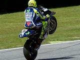 MotoGP / Mugello - Rossi arrache la pole à domicile !