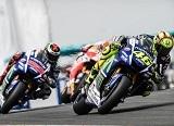 MotoGP / Motegi - Duel au pays du Soleil-Levant.