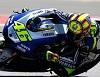 MotoGP / Catalogne J1 - Rossi aux avant-postes.