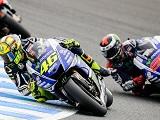 MotoGP - L'épilogue du Championnat ce week-end à Valence.