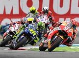 MotoGP - Quel vainqueur au Sachsenring avant la trêve ?