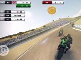 Le jeu officiel SBK16 débarque sur mobiles et tablettes.