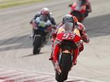 MotoGP 2017 - Coup d'envoi du Sepang Test.