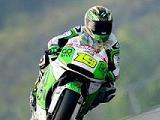 MotoGP / Sepang Tests J1 - Bautista domine la première journée.
