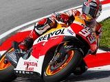 MotoGP / Sepang - 13 pole positions en une saison. Márquez rentre dans l'histoire.