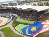 MotoGP - Avant-dernière course ce week-end en Malaisie.
