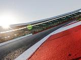 MotoGP - Focus sur le Grand Prix de Grande Bretagne.