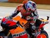 MotoGP - Stoner remporte le Grand Prix du Portugal.