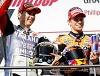 MotoGP / Phillip Island - Stoner en maître sur ses terres. Lorenzo sacré Champion du Monde 2012.