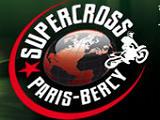 Le 31eme Supercross de Bercy annonce du gros show !