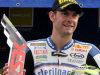 WSBK/Silverstone - Cinquième pole position pour Crutchlow.