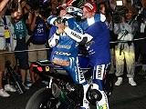 Victoire historique de Yamaha aux 8 Heures de Suzuka.