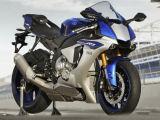 Les tarifs des nouveautés Yamaha 2015 - la R1 à 18499 euros.
