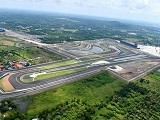 MotoGP / Buriram Test - Les pilotes à la découverte de la Thaïlande.