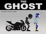 Thieum sort son nouvel album : Ghost.