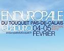 Enduropale du Touquet - Evènement majeur du patrimoine sportif français.