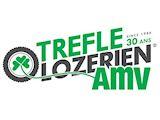 Inscriptions imminentes pour le 30ème Trèfle Lozérien AMV.