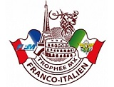 Motocross - Quatrième Trophée Franco-Italien ce week-end dans la Drôme.