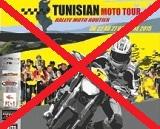 Le Tunisian Moto Tour 2015 n'aura pas lieu.