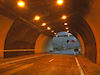 A86 - Le tunnel de la discorde.
