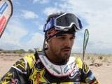 Dakar 2016 / Etape 10 - Le résumé vidéo et les déclarations.