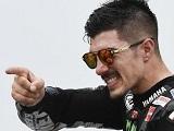MotoGP / Mercato 2021 - Vinales dégaine le premier.