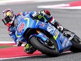 MotoGP / Catalogne FP3 - Viñales s'adapte le mieux au nouveau tracé.