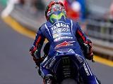 MotoGP / Phillip Island Test J2 - Viñales au top.