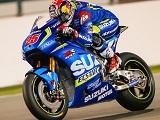 MotoGP / Qatar Test J2 - Viñales continue d'impressionner