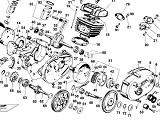 Des avancées sur les règles encadrant la vente de pièces détachées.