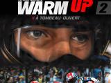WARM-UP - La série BD présente son deuxième volume.