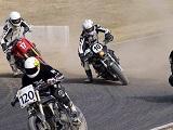 Engagements ouverts pour la Grande Fête Nationale de la Moto, X-Roadster.