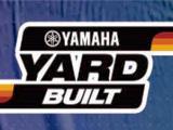 Yamaha lance un concours Yard Built sur base de XSR 700.