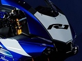 Yamaha revient en World Superbike !