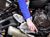 Yamaha et le C.E.R lancent une web série didactique sur les permis moto.
