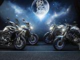Yamaha MT Tour : 3 dates pour découvrir la gamme Master of Torque.