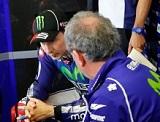 MotoGP / Jerez - Lorenzo mène la journée d'essais officielle.