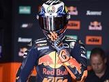MotoGP - Zarco signe chez KTM pour 2019 et 2020.