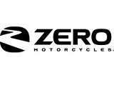 Edition limitée et avantage client pour les 10ans de Zero Motorcycles.