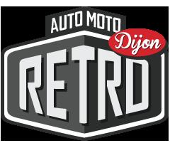 Le salon Auto Moto Retro prêt pour sa 4ème édition. 29 au 31 mars Auto_retro_dijon_logo
