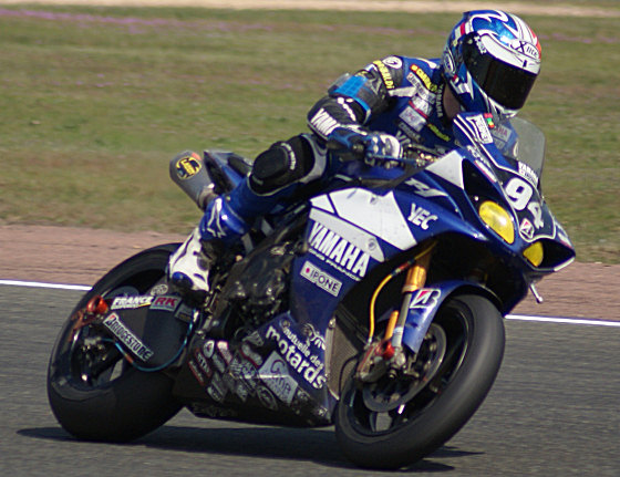 fin-24-heures-Mans-2010-GMT-94