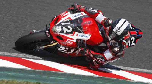 8-hrs-suzuka-2010-essais-Suzuki-Yoshimura