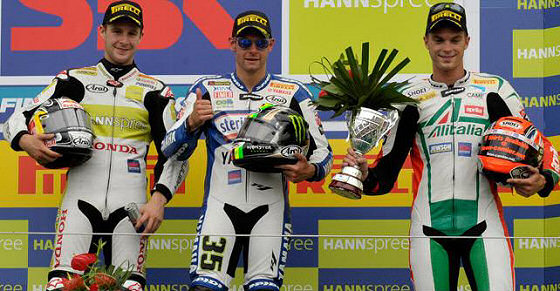 SBK-2010-silverstone-podium