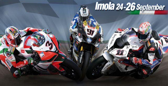 sbk-IMOLA-preview-affiche