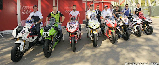 WSBK-magny-cours-preview-5