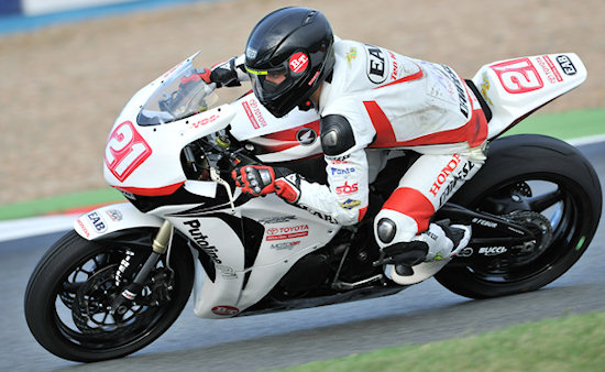 SBK-2010-magny-cours-berger